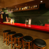 Bar 1985 渋谷 渋谷のグルメ