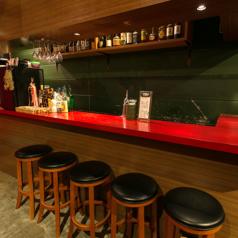 Bar 1985 渋谷の写真