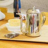 Bowl coffee ボウルコーヒーのおすすめ料理2
