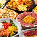 ビストロ ゑびす 千葉駅前店のおすすめ料理1
