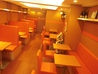 Dining Car SAKURAのおすすめポイント1