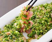 和食居酒屋 六味膳食のおすすめ料理3