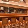 日本酒と魚 Crew's kitchen クルーズキッチンのおすすめポイント3
