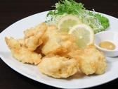 居酒屋 宴 別府のおすすめ料理3