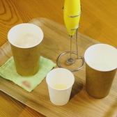 Bowl coffee ボウルコーヒーのおすすめ料理3