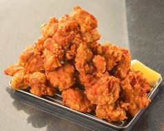居酒屋 鶏一番星 国分町店のおすすめテイクアウト1