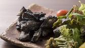炭焼き ごいちのおすすめ料理2