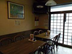 キッチンさし田のおすすめポイント1