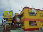 カラオケ本舗 まねきねこ 佐久店の詳細