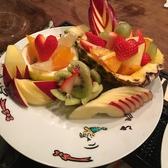 オーシャン OCEAN 姫路のおすすめ料理3