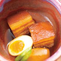 麹蔵 銀座店のおすすめ料理1