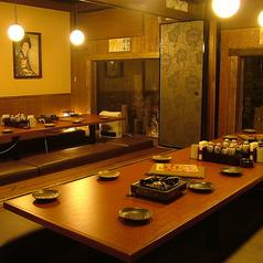 とりや 小次郎 連島店の特集写真