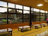 天然温泉 有馬富士 花山乃湯の雰囲気2