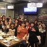 韓国料理 ハンス 新大久保店のおすすめポイント2