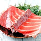 牛たん ささ川 赤羽東口店のおすすめ料理2