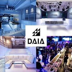 貸切パーティースペース DAIA ダイア 渋谷の写真