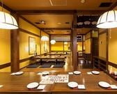 高田屋 竹橋店の雰囲気3