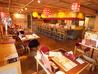 奥芝商店 函館本店 道南でSHOWのおすすめポイント1