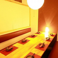 居酒屋 しずか Shizuka 八重洲口の雰囲気1