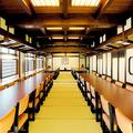 かに道楽 和歌山店の雰囲気1