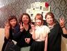 Guest house ROSE VIEW ローズ・ビューのおすすめポイント3