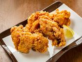 鳥ふじ 舞鶴のおすすめ料理3