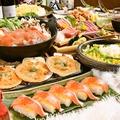 くいもの屋 わん 阪急三宮駅前店のおすすめ料理1