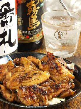 松崎屋 天満橋店のおすすめ料理1