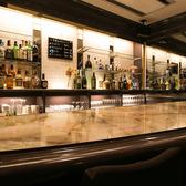 Music Bar Accord 赤坂見附の雰囲気2