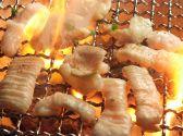 コーラ 可尓 恵比寿店のおすすめ料理2