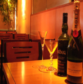 Bar Day Break tokyo バーデイブレイクトウキョウの雰囲気2