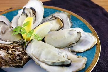 Casval 錦糸町店のおすすめ料理1