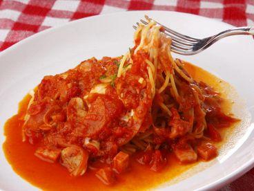 PEPERONE ペペローネのおすすめ料理1