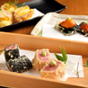 天ぷら 海鮮 よか天のおすすめポイント2