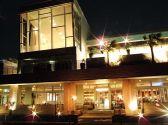 Southern Beach Cafe サザンビーチカフェの雰囲気3