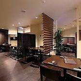 和食居酒屋 六味膳食の雰囲気3