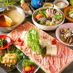ひなた HINATA 長崎思案橋店のおすすめ料理1