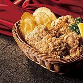 銀座ライオン ザ・キッチン 東武宇都宮店のおすすめ料理3