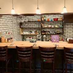ワイン食堂 nicoのコース写真