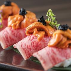 ミートハウス Meat House 新宿東口店のコース写真