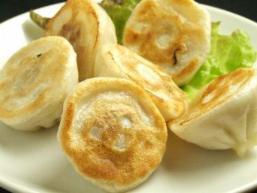 隆昌園のおすすめ料理1