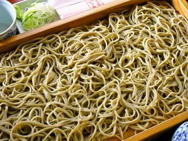 粉名屋小太郎のおすすめ料理1