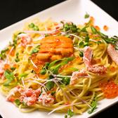 otanto 料理人Wのおすすめ料理3