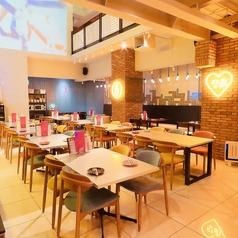 ♪#難波 #食べ放題 #飲み放題 #チーズダッカルビ#サブギョプサル #韓国料理 #UFOチキン