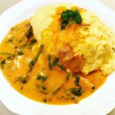 パスタ&オムライス KOBOOのおすすめ料理2
