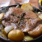 日本酒と魚 Crew's kitchen クルーズキッチンのおすすめ料理2