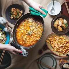 ベルストア BELL STOREのおすすめ料理1