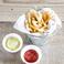 《French Fries》フレンチフライ