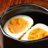 ます道庵のおすすめ料理2
