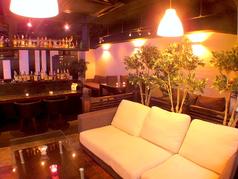 ダイニングバー コンフォート Dining Bar Comfortの写真